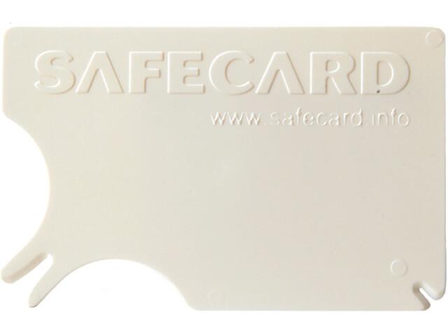 JO Sport Safecard Fästingborttagare